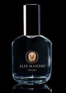 AlfaMaschio2